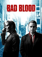 Bad Blood- model->seriesaddict